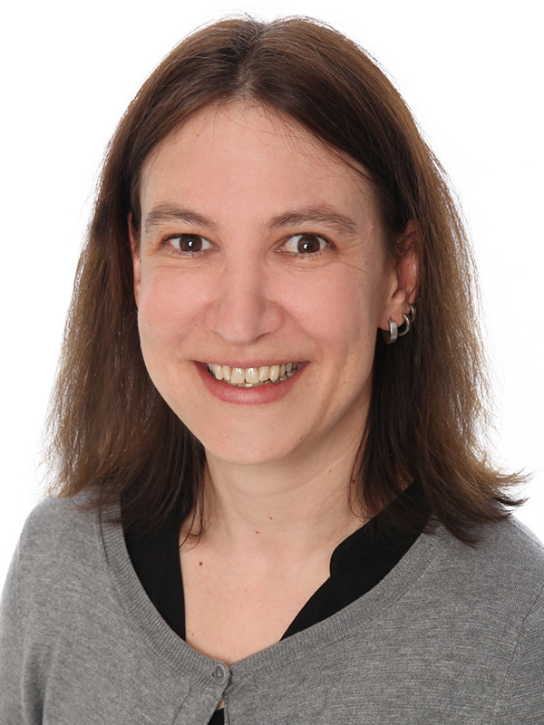 Steffi Etzinger
