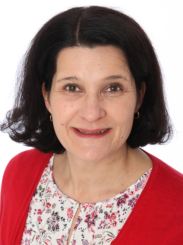 Flavia Gutermann
