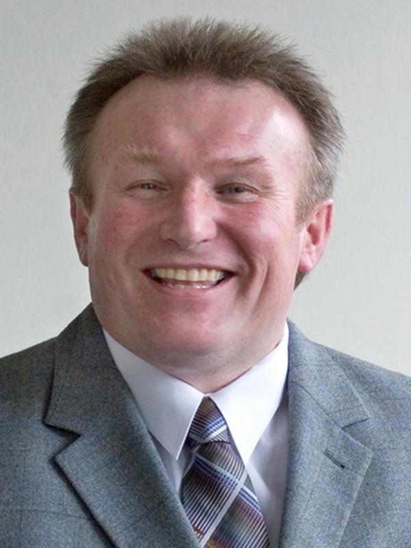 Manfred Lämmle