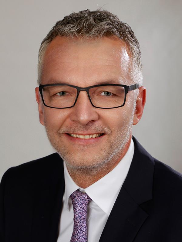 Peter Fritzenschaft