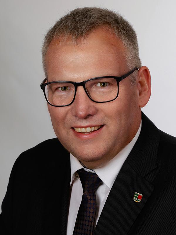 Erwin Graf