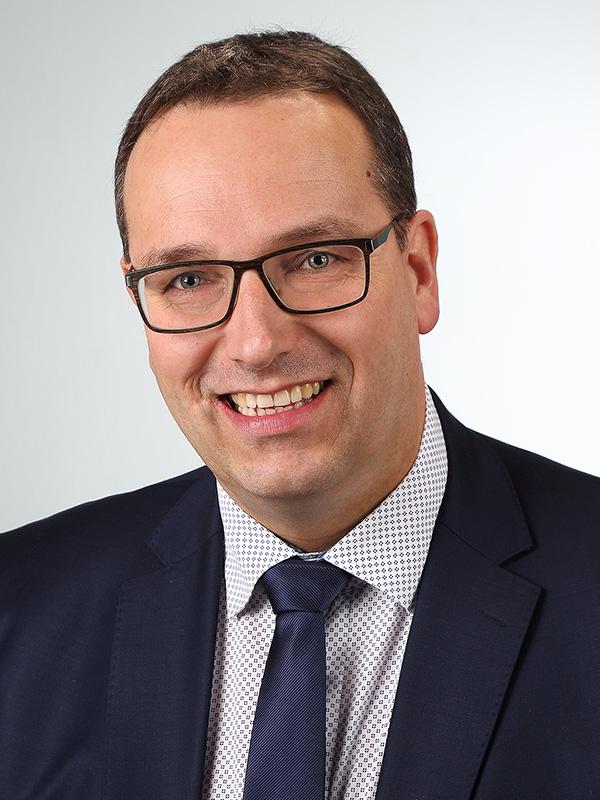 Werner Binder