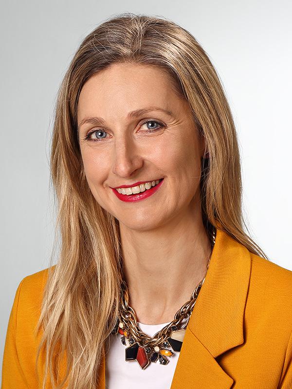 Manuela Deutsch
