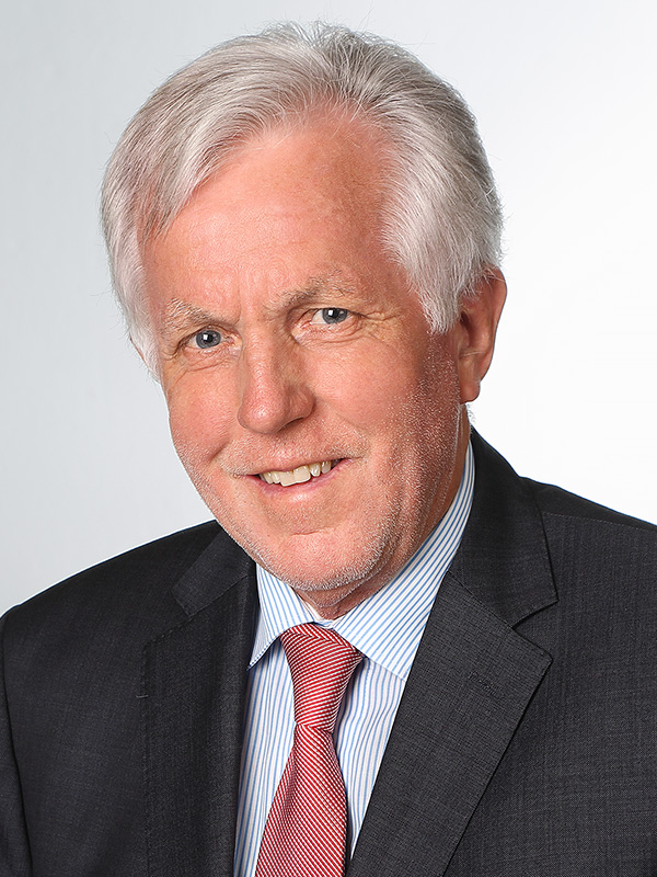 Hans Petermann