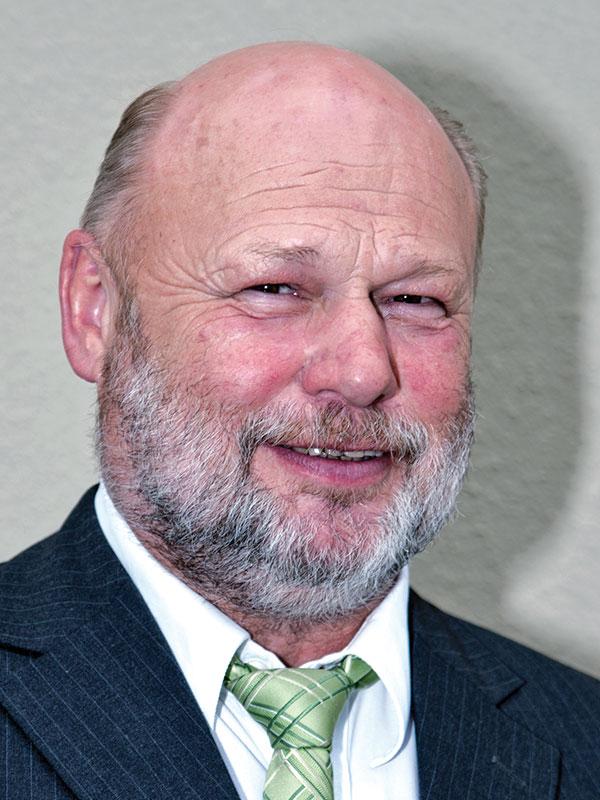 Hans-Joachim Müller