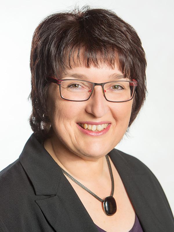 Wieland Monika