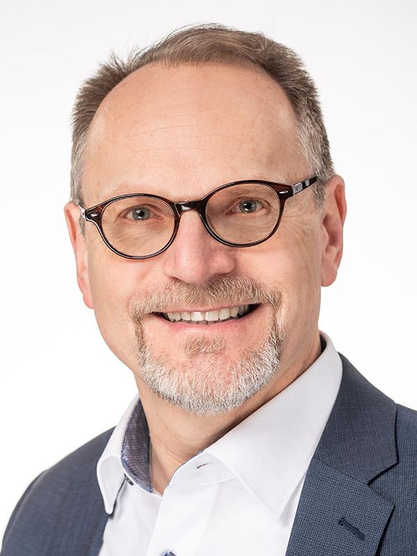 Hans-Jürgen Walser
